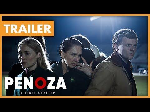Penoza: The Final Chapter trailer (2019) | Nu on demand verkrijgbaar