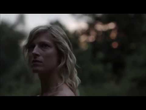 The Forest aka La Foret Netflix HD French Trailer