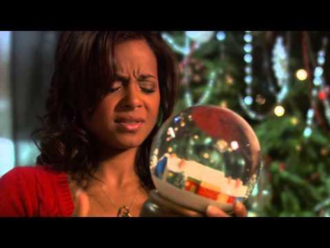 Snowglobe - Trailer