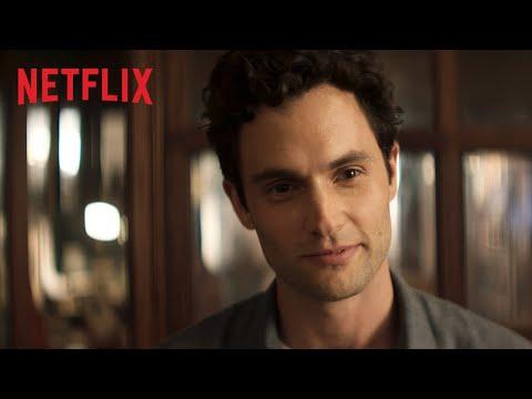 YOU | Seizoen 2 - Officiële trailer | Netflix
