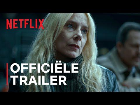 Lost Girls | Officiële trailer | Netflix