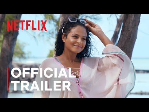 Resort to Love   Official Trailer   Netflix