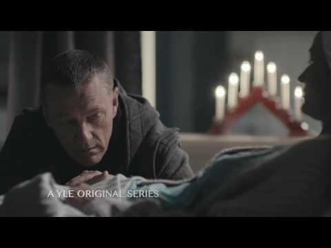 Bordertown trailer (English subtitles)
