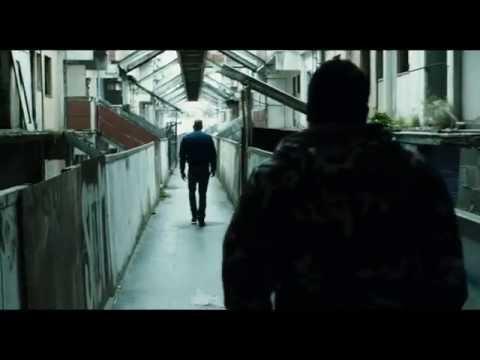 GOMORRA - LA SERIE trailer (Sky Atlantic)