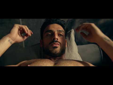 365 dni - Zwiastun 2 PL (Official Trailer)