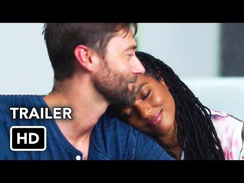 """New Amsterdam Season 4 """"Sharpwin"""" Trailer (HD)"""