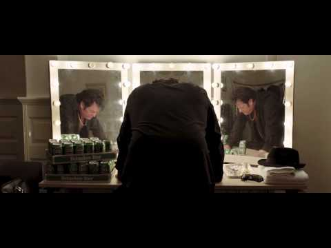BLOED, ZWEET & TRANEN trailer