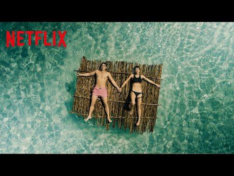 La Casa de Papel: Deel 3 | Releasedatum | Netflix