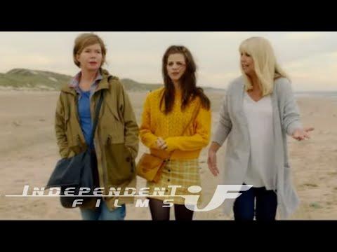 April, May en June | trailer | 19 december in de bioscoop