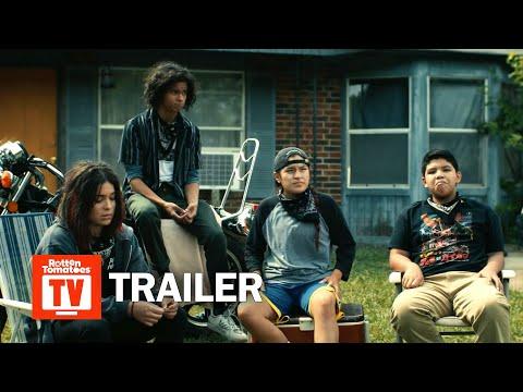 Reservation Dogs Season 1 Trailer | Rotten Tomatoes TV