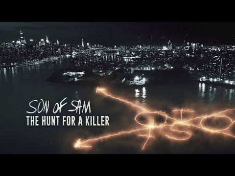 SON OF SAM: THE HUNT FOR A KILLER | Trailer