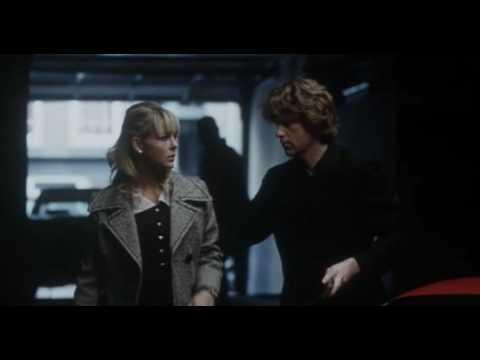 De Dominee 2004 - Dutch Movie Trailer