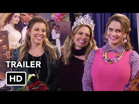 Fuller House Season 5B Trailer (HD) Final Season