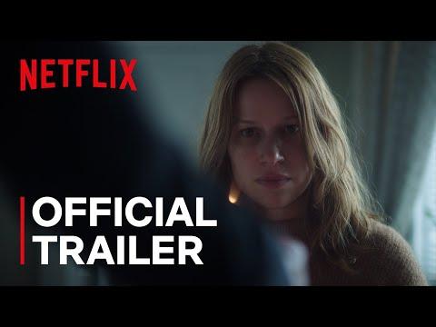 Post Mortem | Official Trailer | Netflix