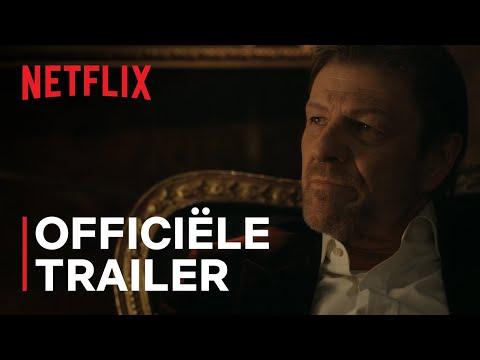 Snowpiercer: Seizoen 2 | Officiële trailer | Netflix