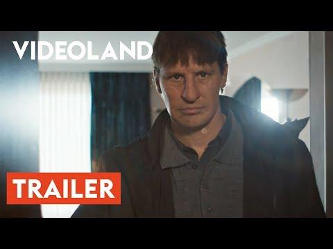 Judas | Officiële Trailer