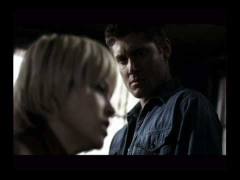Supernatural Season 1 Trailer