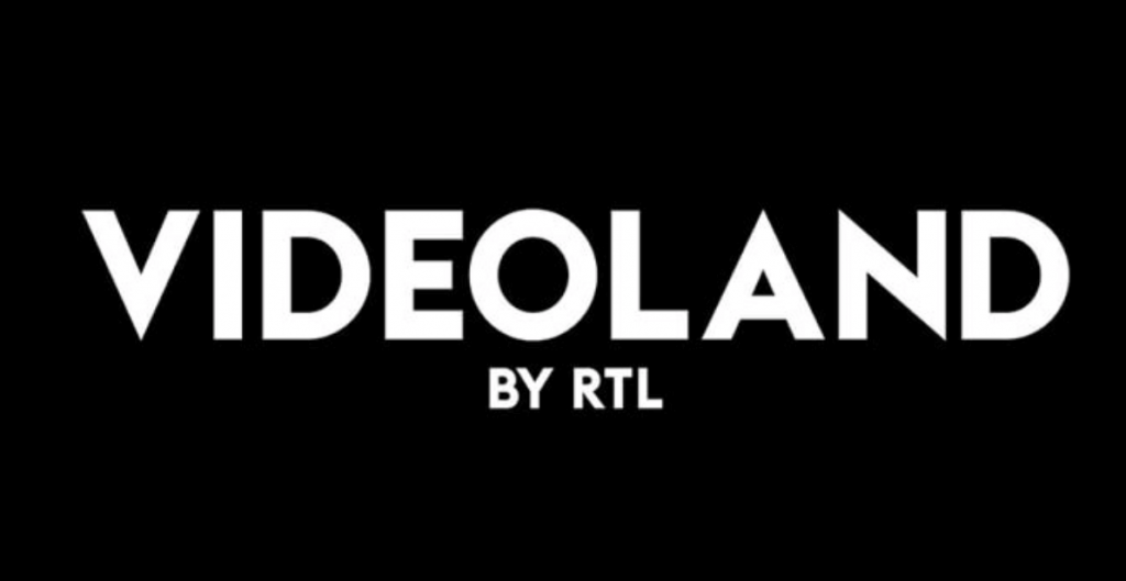 The Terminal – film – Videoland