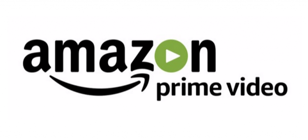 And Now a Word from Our Sponsor – film – Amazon Prime Video Nederland