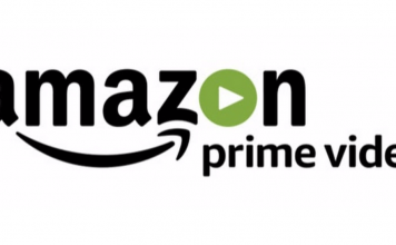 Amazon Prime Nederland aanbod Video