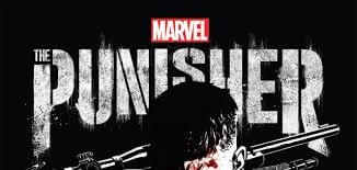 The Punisher seizoen 2