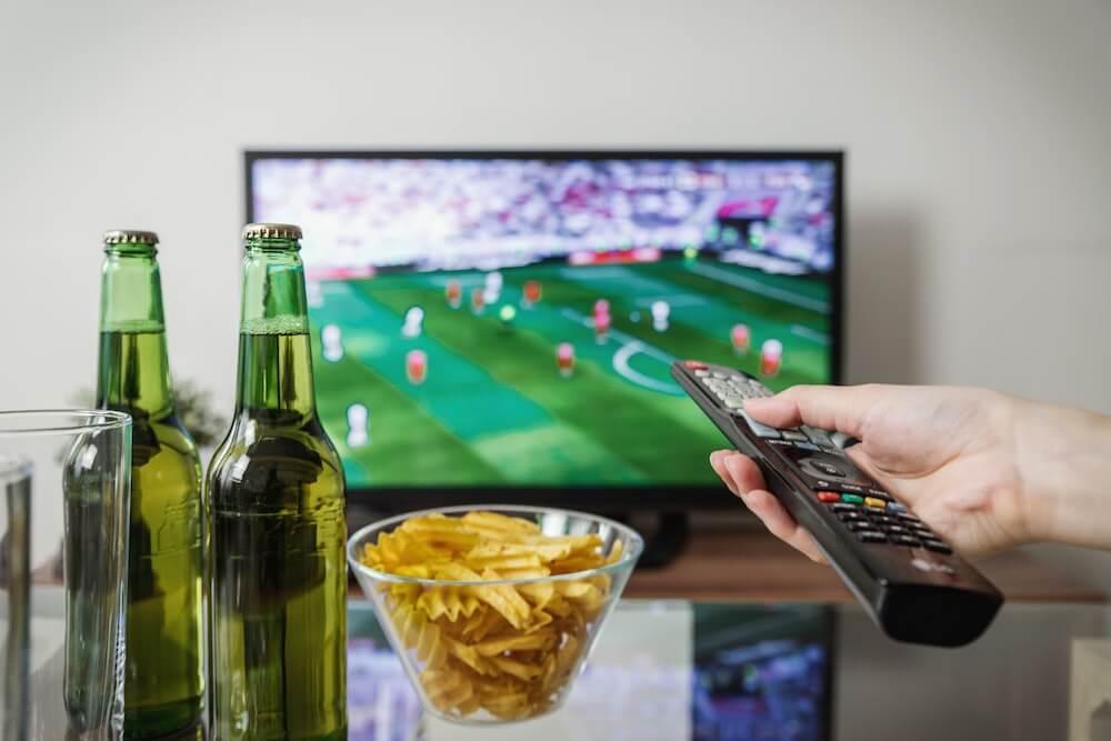 Eredivisie live stream gratis voetbal kijkenEredivisie live stream gratis voetbal kijken
