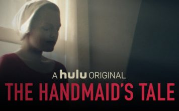 The Handmaid's Tale seizoen 3 trailer