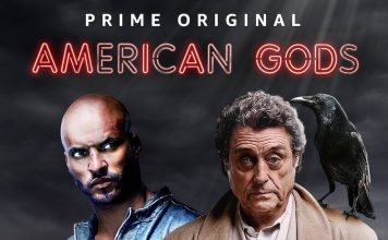 Nieuw Amazon Prime Video Week 11 2019