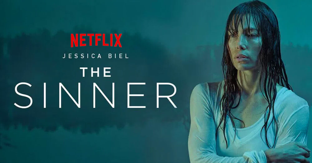 The Sinner seizoen 3 Netflix