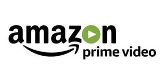 Wat is Amazon Prime Video