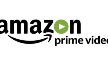 Wat is Amazon Prime Video