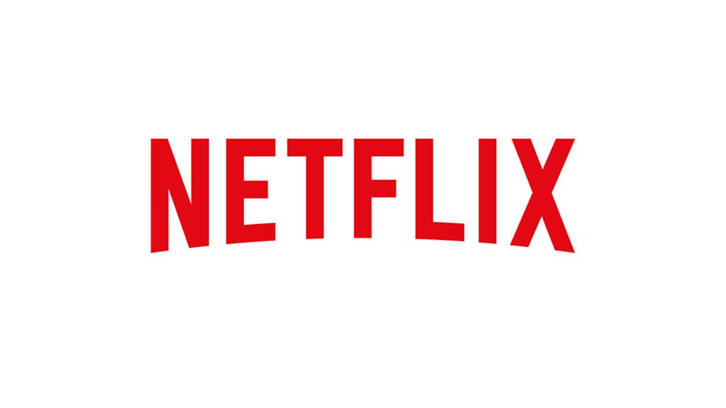 Wat is Netflix