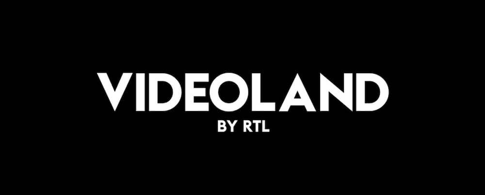 Wat is Videoland