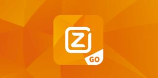 Wat is Ziggo GO Movies & Series