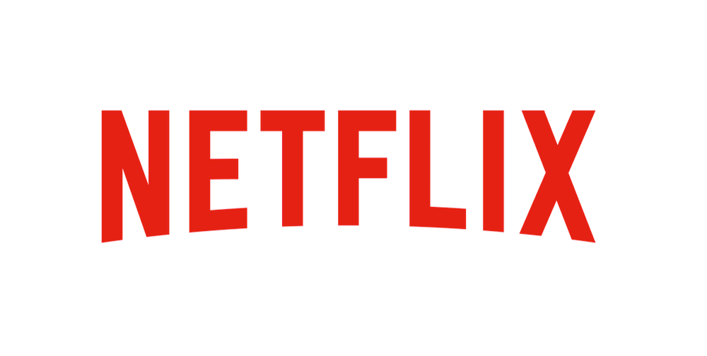 The Ridiculous 6 (2015) – film – Netflix Nederland