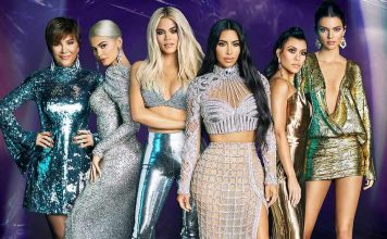 Keeping Up With The Kardashians Videoland