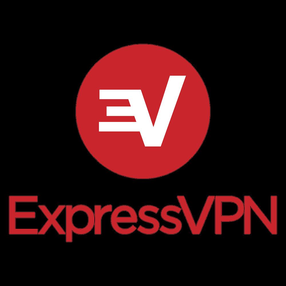 3. ExpressVPN