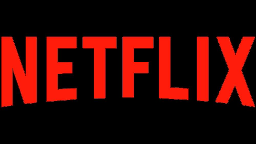 3. Netflix