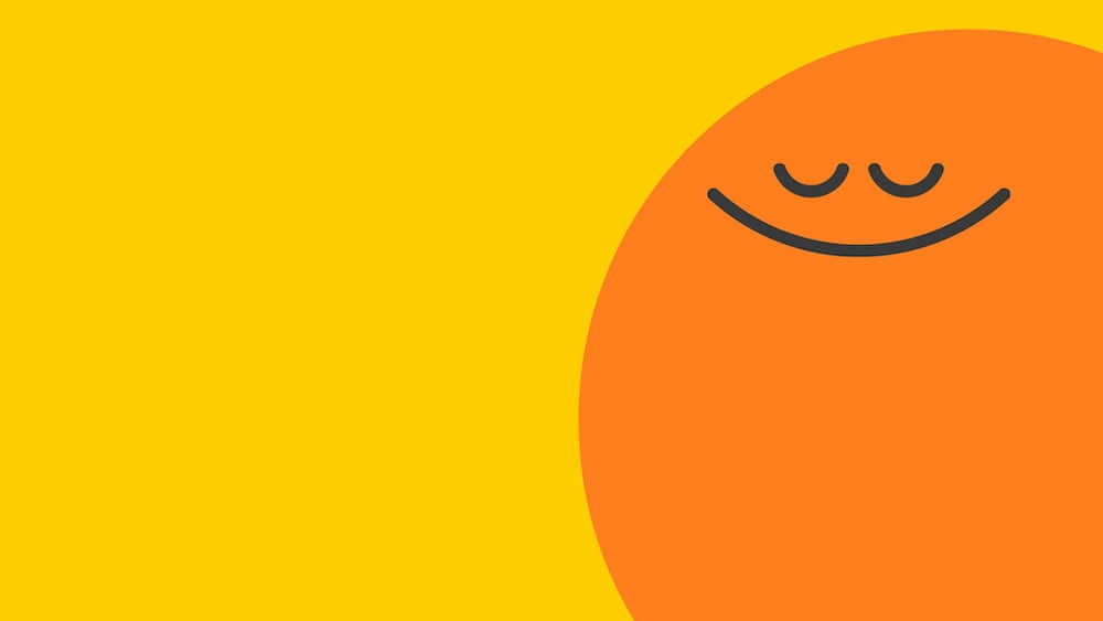 Headspace Guide to Meditation seizoen 2 Netflix