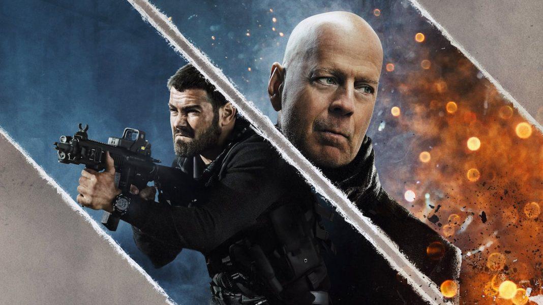 Hard Kill 2020 film Film1