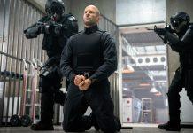 Amazon Prime Video Top 10 meest bekeken films series week 39 2021