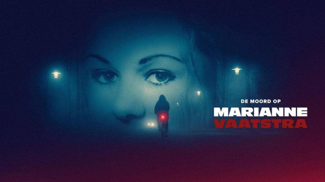 Moord Marianne Vaatstra Discovery Plus