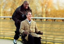 Pathé Thuis beste films exclusief