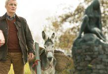 Pathe Thuis Nederlandse films kortingsactie