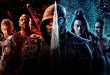 Amazon Prime Video Top 10 meest bekeken film series week 42 2021