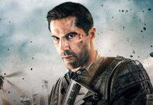 Seized Movie Week Pathe Thuis 2020